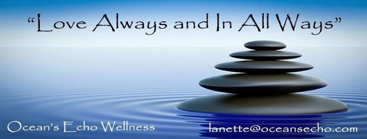 Sitting with the Soul Meditations in Tulsa le Wed, October 23, 2019 from 05:30 pm to 06:30 pm (Workshop Gay, Lesbian, Trans, Bi)