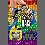 MY BAR Amateur DRAG Race Competition in Honolulu le Sat, March 23, 2019 from 08:00 pm to 11:00 pm (After-Work Gay Friendly)