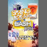 SPrInG BrEaK TRASH BASH - No Cover! in Honolulu le Sat, April  6, 2019 from 09:00 pm to 02:00 am (After-Work Gay Friendly)
