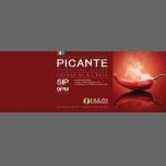 Picante Latin Night à Honolulu le ven.  4 mai 2018 de 21h00 à 02h00 (Clubbing Gay, Hétéro Friendly)