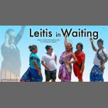Leitis in Waiting - Hawaii International Film Festival à Honolulu le sam. 10 novembre 2018 de 18h00 à 20h00 (After-Work Gay, Hétéro Friendly)
