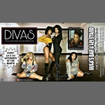 DIVAS in Honolulu le Sat, June 16, 2018 from 09:00 pm to 02:00 am (After-Work Gay, Hetero Friendly)