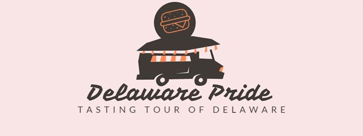 Tasting Tour of Delaware ~ VPho in Newark le Thu, November 21, 2019 from 06:30 pm to 08:00 pm (Meetings / Discussions Gay, Lesbian, Bi)