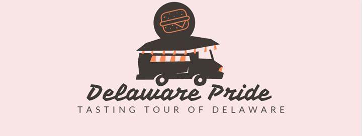 NewarkTasting Tour of Delaware ~ VPho2019年 6月21日,18:30(男同性恋, 女同性恋, 双性恋 见面会/辩论)