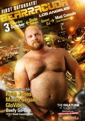 Bear gay movie