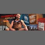 Bearracuda Portland Nov. 18 - Matt's Birthday! Upgraded w/GROWLr à Portland le sam. 18 novembre 2017 de 21h00 à 02h30 (Clubbing Gay, Bear)
