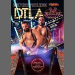 Bearracuda DTLA launch party‧upgraded w/GROWLr! à Los Angeles le sam. 13 janvier 2018 de 21h00 à 02h00 (Clubbing Gay, Bear)