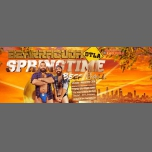 Bearracuda DTLA ✩ Springtime Beef Ball upgraded w/GROWLr! à Los Angeles le sam. 10 mars 2018 de 21h00 à 01h59 (Clubbing Gay, Bear)