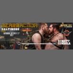Bearracuda Baltimore Debut! Upgraded w/GROWLr à Baltimore le sam. 21 octobre 2017 de 21h00 à 03h00 (Clubbing Gay, Bear)