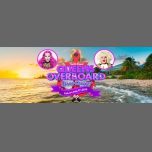 Peaches & Heklina's Queens Overboard Drag Cruise 2019 w/ Jinkx! in Miami from  2 til February  9, 2019 (Cruise Gay, Bear)