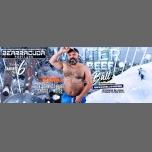 Bearracuda Portland Winter Beef Ball upgraded w/GROWLr à Portland le sam.  6 janvier 2018 de 21h00 à 02h00 (Clubbing Gay, Bear)