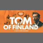 TOM of Finland Movie Event and After Party in Portland le Sat, December 23, 2017 from 09:00 pm to 02:00 am (After-Work Gay)