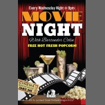 Wednesday Movie Night in Portland le Wed, January 17, 2018 from 09:00 pm to 11:00 pm (Clubbing Gay)