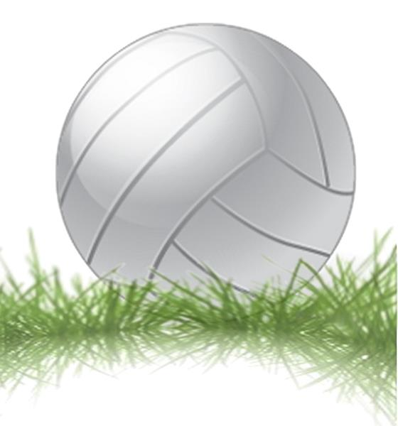 D&I Summer Kickoff Juniors vball Tournament in Portland le Sa 15. Juni, 2019 08.30 bis 18.30 (Sport Gay)