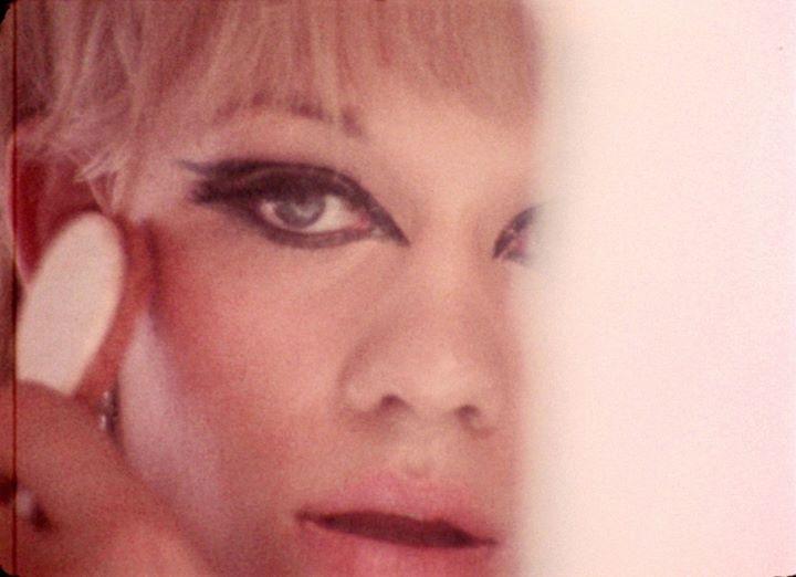 MilwaukeeThe Queen (1968) - 4K Restoration2019年 7月21日,19:00(男同性恋, 女同性恋 电影)