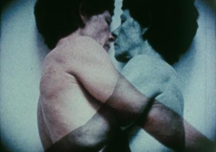 MilwaukeeBarbara Hammer: Mediated Sensuality2019年 7月24日,19:00(男同性恋, 女同性恋 电影)