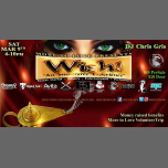 Wish! in Atlanta le Sat, March  9, 2019 from 04:00 pm to 10:00 pm (Clubbing Gay, Bear)