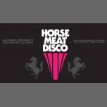 Deep South presents HORSE MEAT DISCO à Atlanta le sam. 17 février 2018 de 22h00 à 03h00 (Clubbing Gay, Bear)