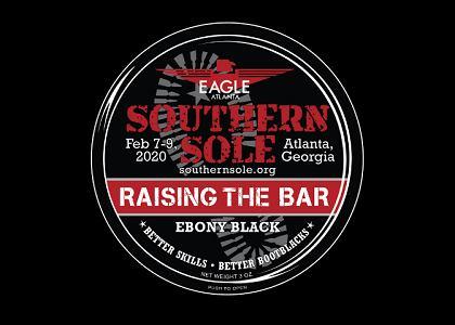 Southern Sole Bootblack Weekend 2020 en Atlanta del  7 al  9 de febrero de 2020 (Clubbing Gay)