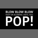 POP! After-Party à Atlanta le sam. 23 février 2019 à 22h00 (Clubbing Gay)