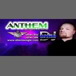 Anthem - a Dance Series Part 3 à Atlanta le sam. 30 décembre 2017 de 22h00 à 03h00 (Clubbing Gay)