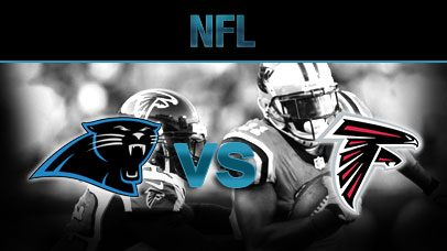 Atlanta Falcons play the Carolina Panthers in Atlanta le Sun, December  8, 2019 from 01:00 pm to 04:00 pm (After-Work Gay, Bear)