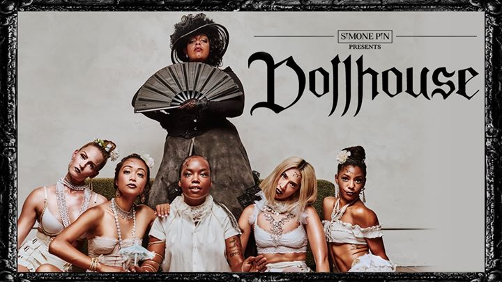 Dollhouse em Seattle le qua, 20 novembro 2019 19:30-21:30 (After-Work Gay Friendly)