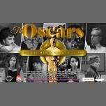 Oscars Viewing Party! à Baltimore le dim.  4 mars 2018 de 18h30 à 22h00 (Clubbing Gay)
