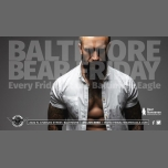 Baltimore Bear Friday in Baltimore le Fri, February 23, 2018 from 05:00 pm to 02:00 am (Clubbing Gay)