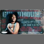 Grindhouse Burlesque at the Nest! March! in Baltimore le Fri, March  2, 2018 from 08:30 pm to 11:30 pm (Clubbing Gay)