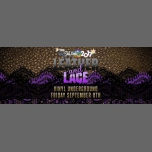 Leather & Lace Party à Queenstown le ven.  8 septembre 2017 de 20h00 à 23h59 (After-Work Gay, Lesbienne)
