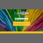 International Day at Cardrona in Wanaka le Mon, September  3, 2018 from 08:00 am to 04:00 pm (Festival Gay, Lesbian)