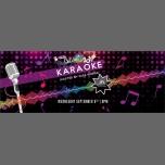 Skycity QUEENStown Karaoke à Queenstown le mer.  6 septembre 2017 de 20h00 à 23h00 (After-Work Gay, Lesbienne)