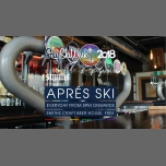 Apres Ski à Queenstown le ven.  7 septembre 2018 de 17h00 à 19h00 (After-Work Gay, Lesbienne)