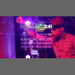 SkyCity Karaoke Night in Queenstown le Thu, September  6, 2018 from 08:00 pm to 11:59 pm (After-Work Gay, Lesbian)