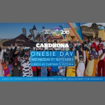 Onesie Day at Cardrona in Wanaka le Wed, September  5, 2018 from 08:00 am to 04:00 pm (Festival Gay, Lesbian)