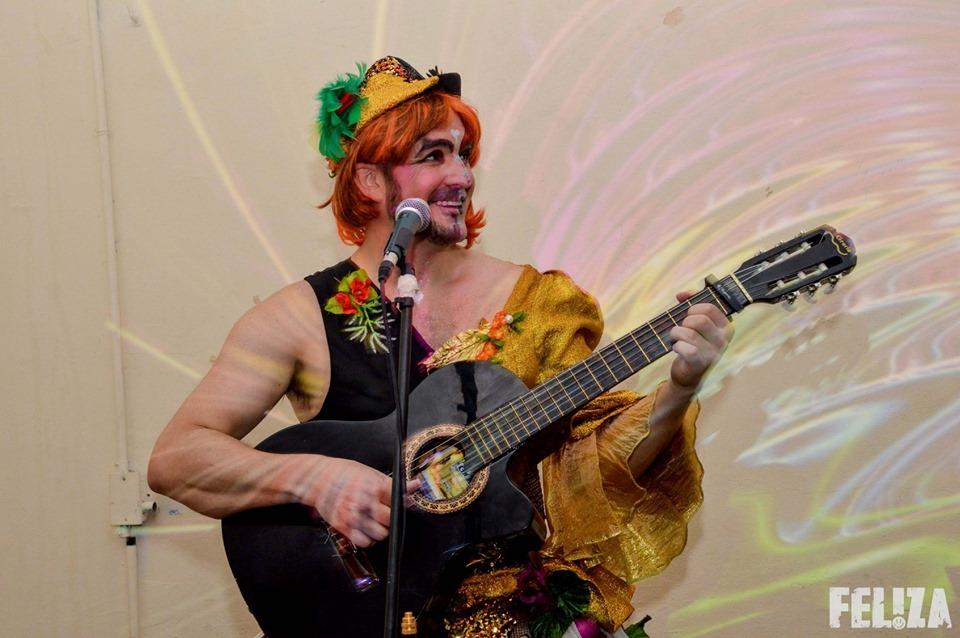 Reneteca , la lucha lgtbiq+ continúa en Buenos-Aires le sáb 22 de junio de 2019 23:45-01:45 (Reuniones / Debates Gay)