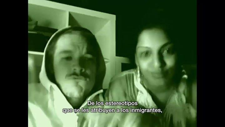 Feliza estrena Matangi / Maya / M.I.A a Buenos Aires le dom 18 agosto 2019 20:00-21:30 (After-work Gay)