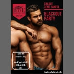 Blackout in Geneva le Sat, November 16, 2019 from 02:00 pm to 04:00 am (Sex Gay)
