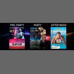 洛桑Babylon Party - Come Back2019年11月27日,23:00(男同性恋, 女同性恋, 异性恋友好 俱乐部/夜总会)