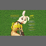 Easter by Bordello in Lausanne le Sun, April 21, 2019 from 11:00 pm to 06:00 am (Clubbing Gay, Lesbian, Hetero Friendly)