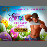 Pre-Party Bordello Easter in Lausanne le Sun, April 21, 2019 from 07:00 pm to 01:00 am (After-Work Gay, Lesbian, Hetero Friendly)