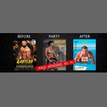 Babylon - Big Opening LGBT Party in Lausanne le Sat, October 20, 2018 from 11:00 pm to 06:00 am (Clubbing Gay, Lesbian)