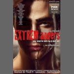 The Extrem Anders Night! à Lausanne du 18 novembre 2017 au 21 octobre 2018 (Sexe Gay)