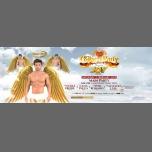 KitschParty Angels Falling in Love /Featuring JOY::X-tra à Zürich le sam.  2 février 2019 de 22h00 à 07h00 (Clubbing Gay)