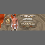 White Official Afterhour: Sunday ::club Attico in Zürich le Sun, April 28, 2019 from 06:00 am to 01:00 pm (After Gay)