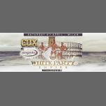 Sat. 6 April • COX presents Angels Zurich / White Party / à Milan le sam.  6 avril 2019 à 23h30 (Clubbing Gay)