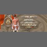 White Official Afterhour: Sunday ::club Attico à Zürich le dim. 28 avril 2019 de 06h00 à 13h00 (After Gay)