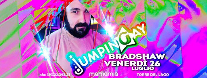 Il Venerdì Mamamia è #Jumpingay in Torre del Lago Puccini le Fri, July 26, 2019 from 11:00 pm to 04:00 am (Clubbing Gay)