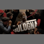 Gorillas Party - Bologna in Bologna le Sat, February 24, 2018 from 11:30 pm to 05:00 am (Clubbing Gay)